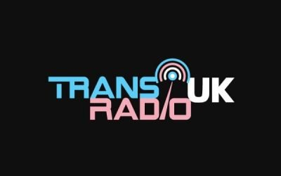 My Time with Trans Radio!